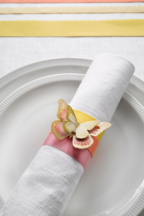 cum decoram masa de paste