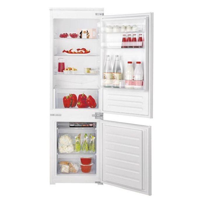 emag frigidere incorporabile 1