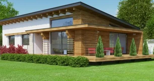 Modele moderne de case mici tot ce ai nevoie si mai mult for Modele de case mici