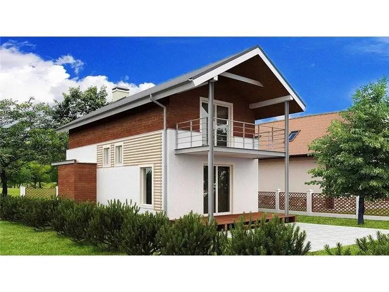 case cu terase acoperite stiluri diferite acelasi aer