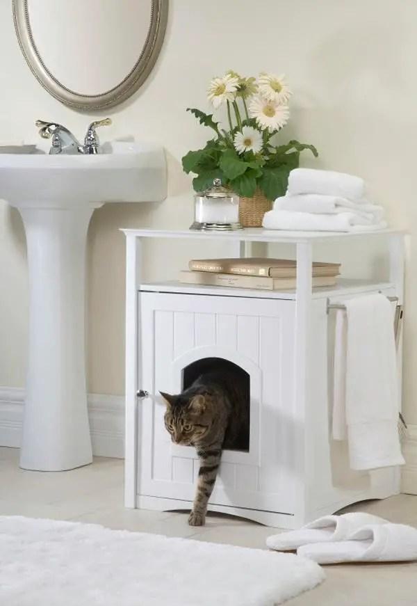 cum sa-ti faci casa mai prietenoasa pentru animalul de companie