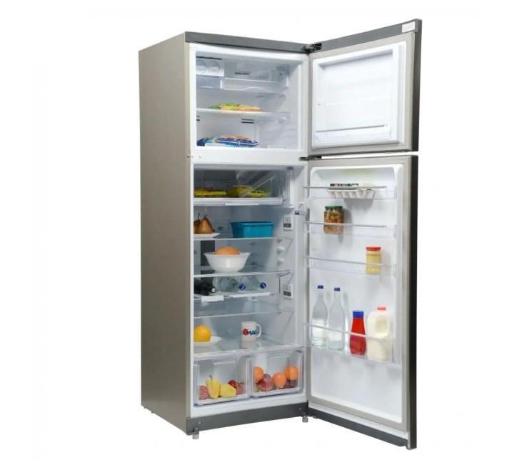 emag cooking days frigidere 3