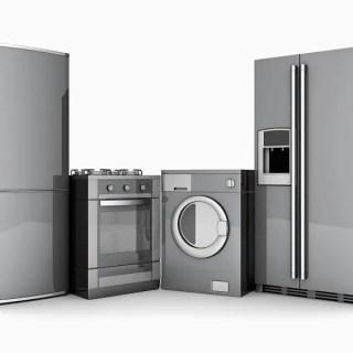 emag masina de spalat frigider