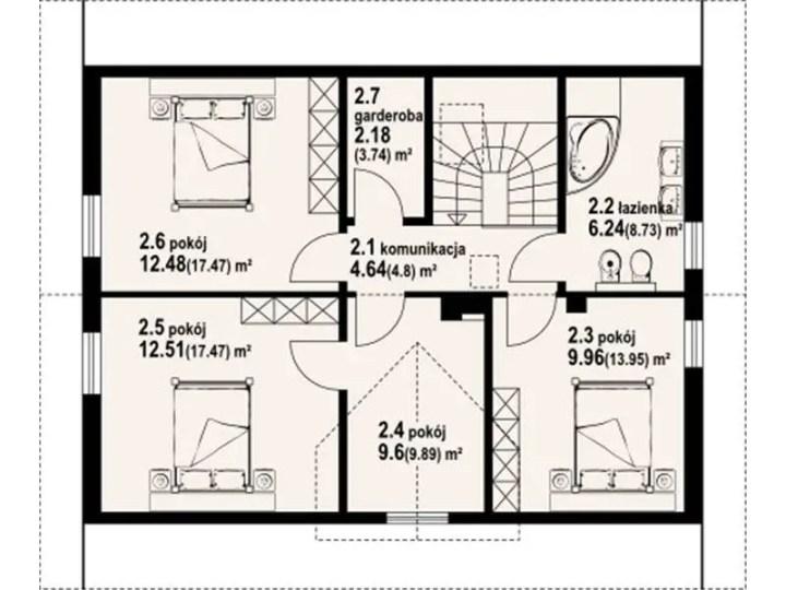 proiecte de case de vacanta