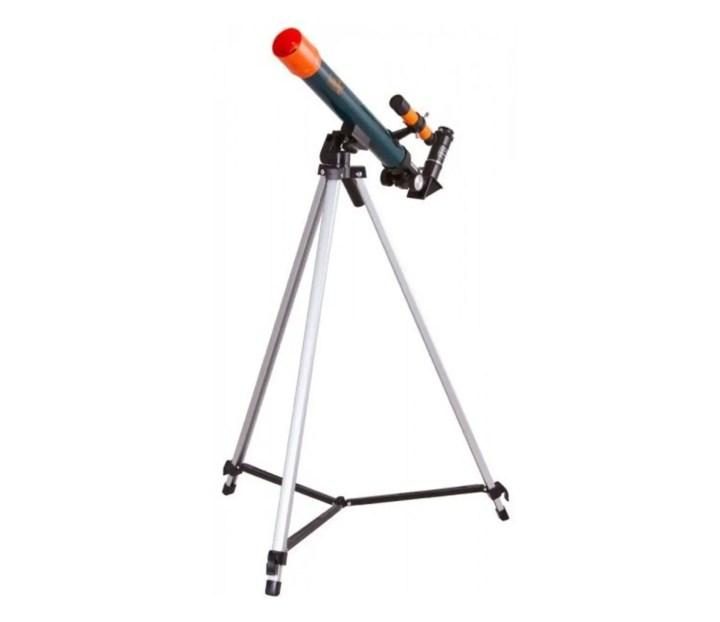 emag telescoape 1