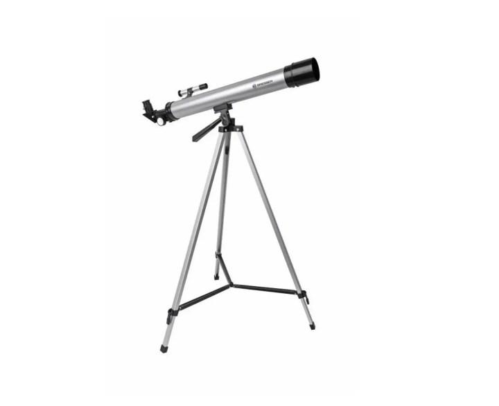 emag telescoape 2