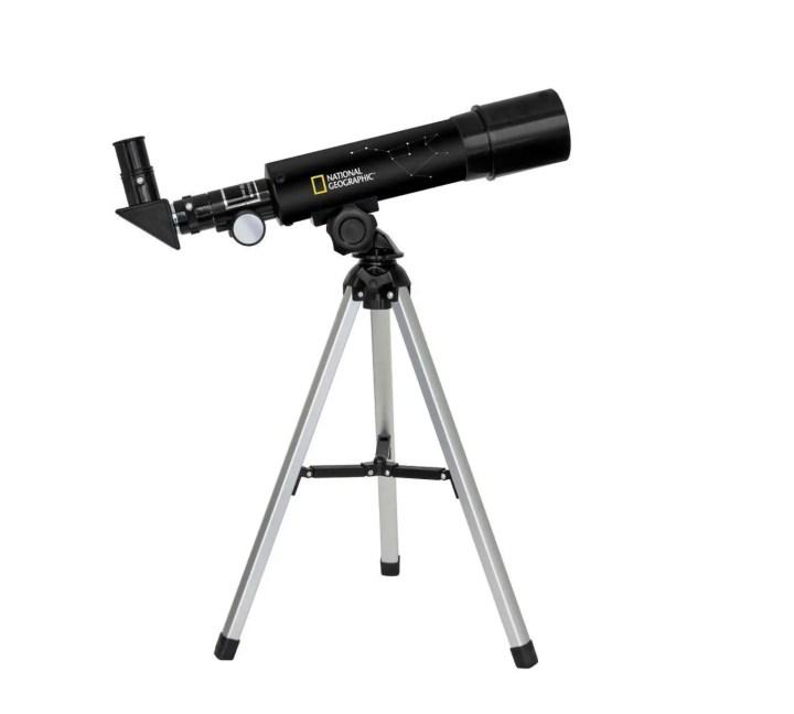 emag telescoape 3