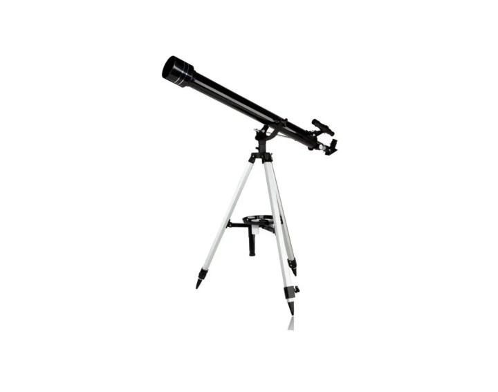 emag telescoape 4