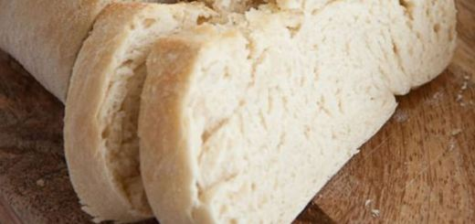 masina-de-facut-paine