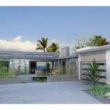 case de vacanta pentru litoral