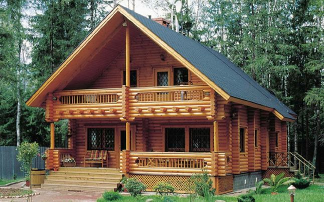 casa taraneasca noua 2