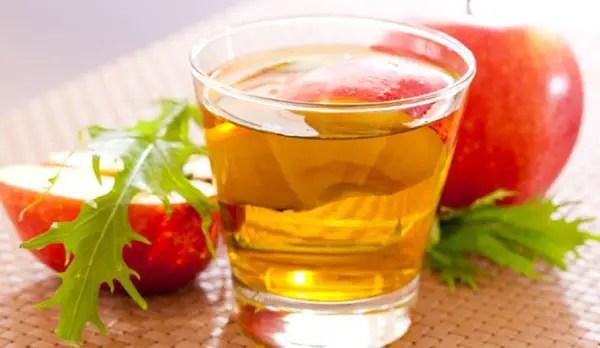 cum facem cel mai spornic suc de mere