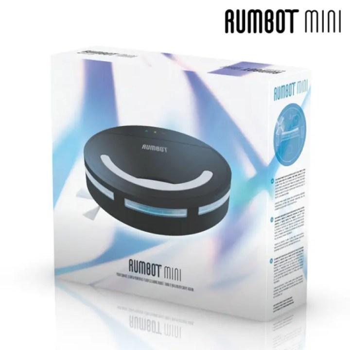 robot aspirator 3