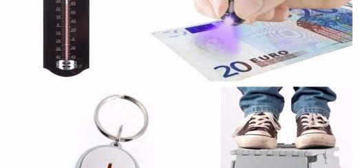 shop.casepractice.ro