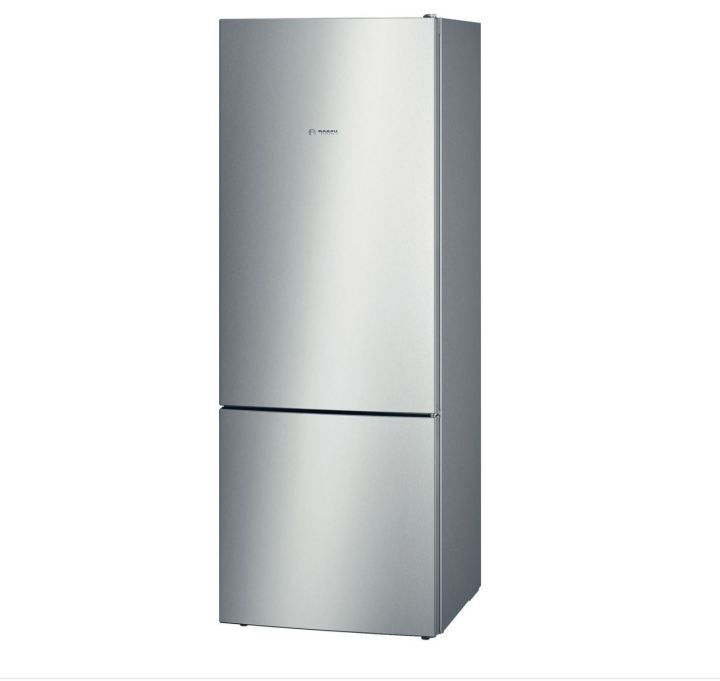 ziua emag frigider 1