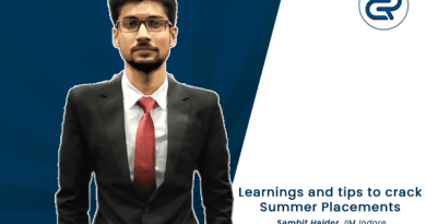 Learnings-and-Tips-to-crack-Summer-Placements