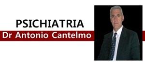 cantelmo-300x142 - Copia
