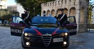 carabinieri-isernia-800x488