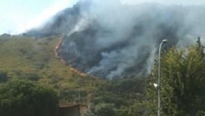 incendio-collina-camaldoli-660x375