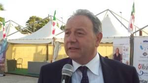 OLIVIERO GENNARO