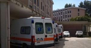 ospedale piedimonte