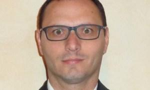 Giuseppe Di Cerbo candidato sindaco Baia e Latina 2016