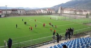 campo-sportivo-ferrante-inaugurazione-620x330