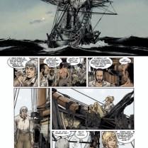Pirates de barataria 4