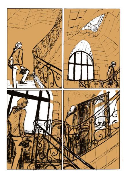 Prison ébène 06
