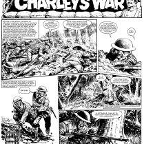 charlie10-p.04