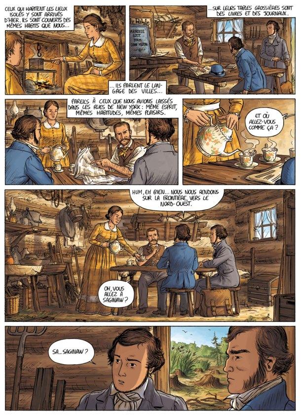Tocqueville22
