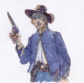 us cavalry2-janv2009