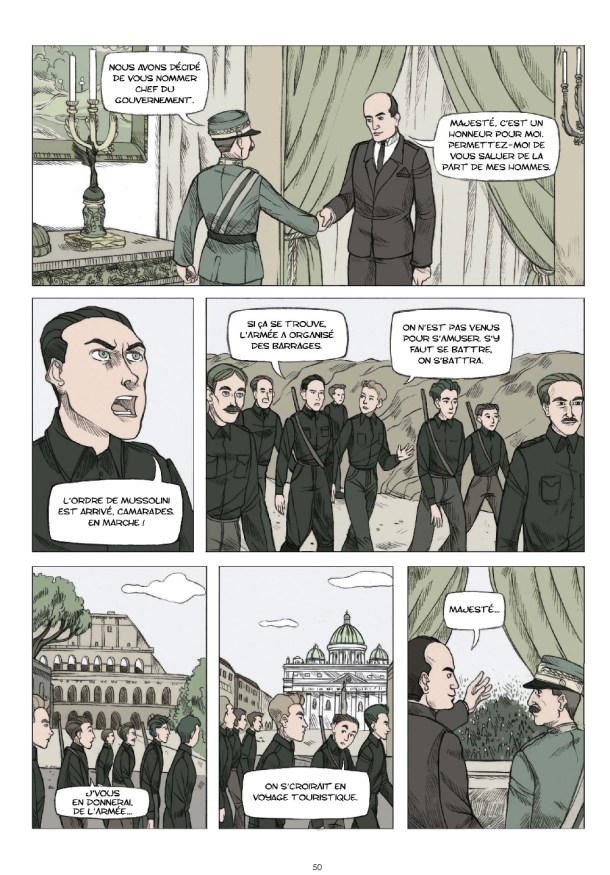 STEINKIS_Canal Mussolini_IN-50bis