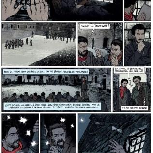Staline02