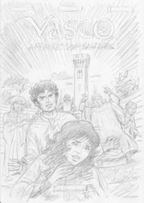 Vasco002