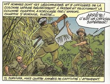 79-2004 04 Diên Biên Phu Légion p14 détail2