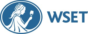 Wines & Spirit Education Trust WSET Ariadne