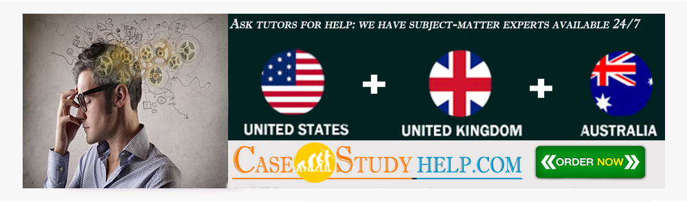 We Write Perfect Essays | Reputable Custom Essay Writing Services ...