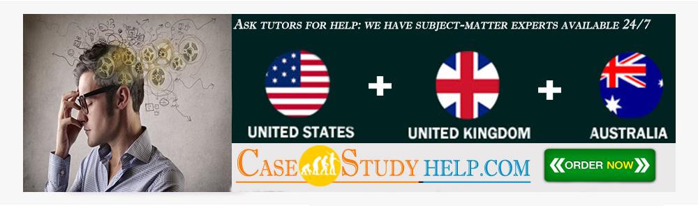 We Write Perfect Essays | Reputable Custom Essay Writing Services ...