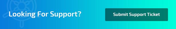 Startup Creative Digital Agency WordPress Theme