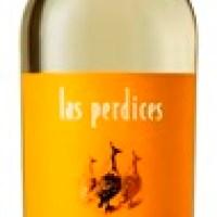 Viña Las Perdices presenta su nuevo vino blanco: Las Perdices Torrontés Dulce Natural cosecha 2014