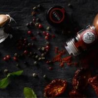 San Giorgio presenta la nueva imagen de sus productos Gourmet