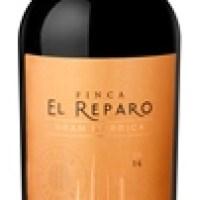 Un nuevo descubrimiento de CASEUS MUNDI , los vinos de la bodega Cuarto Surco...