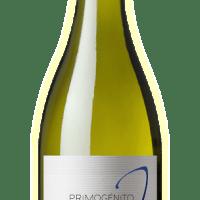 Bodega Patritti presentó su vino Primogénito Sangre Azul Blend Chardonnay!!!