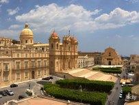 sicily-noto-cathedral-unesco_13795_6190