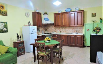 Appartamento Patrizia – Orosei