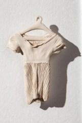 Sculpture_Fragile1-21 (3)