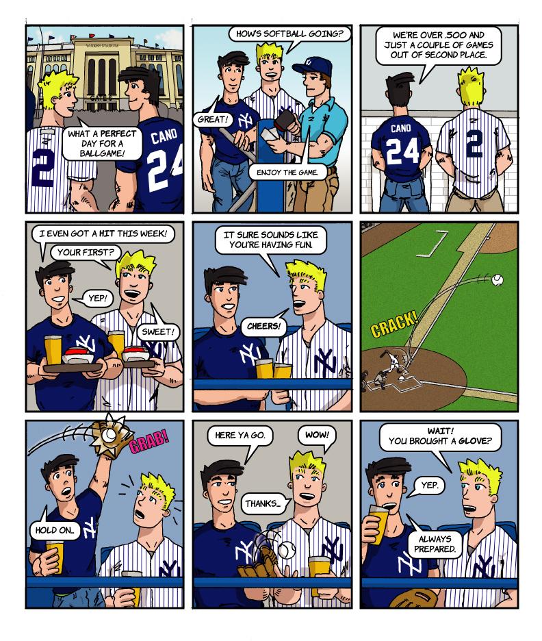 comic-2011-12-06-catb-16.jpg