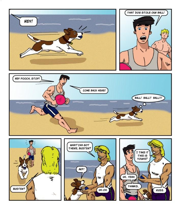 comic-2012-04-10-catb-31.jpg