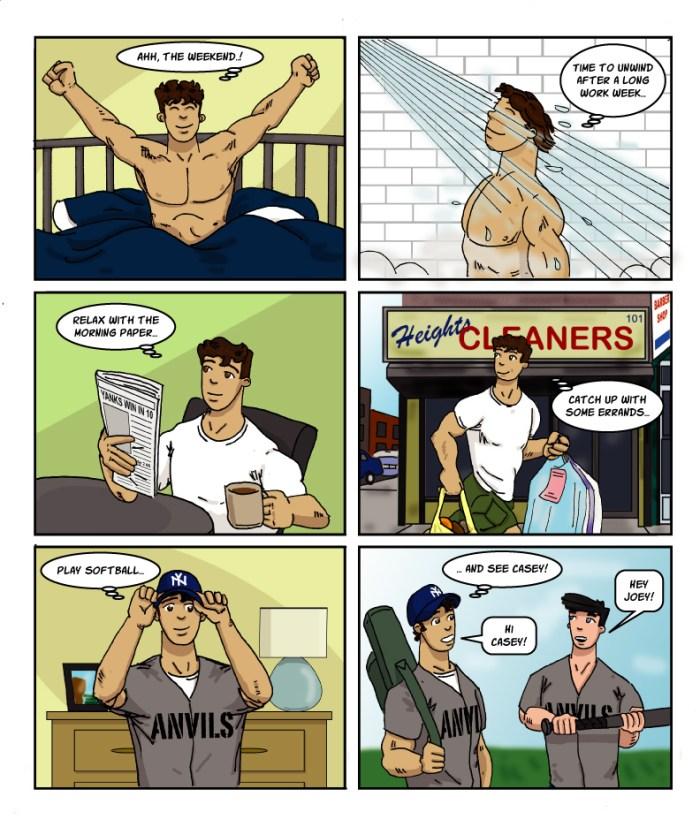 comic-2012-06-19-catb-41.jpg